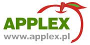 logotyp APPLEX