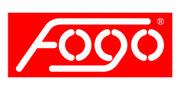 logotyp Fogo
