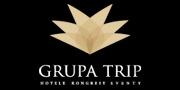 logotyp GRUPA TRIP