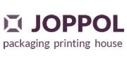 logotyp JOPPOL