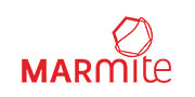 logotyp MARmite