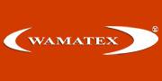 logotyp WAMTEX